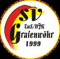 SV TuS/DJK Grafenwöhr e.V.