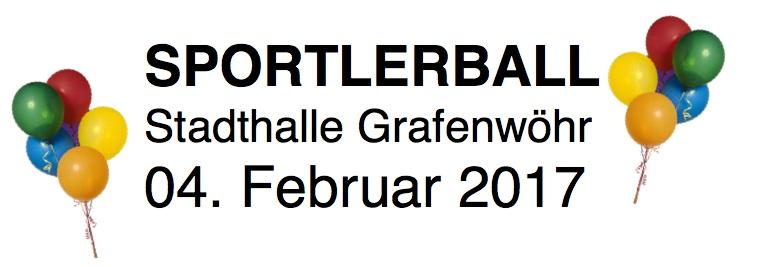 sportlerball-2016