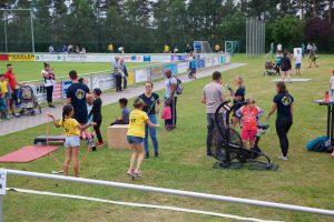 Sportlerball 2020 @ Stadthalle Grafenwöhr